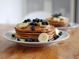 All sizes | Pancake | Flickr - Photo Sharing!